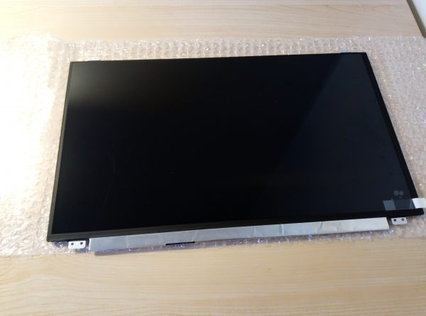 "LED Full HD Ekranas 15.6"" 1980x1020 30pin"