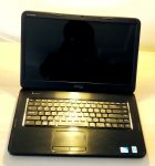 Dell Inspiron N5040