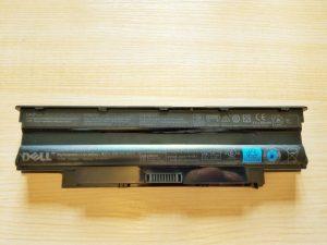 Orginali Dell baterija J1KND